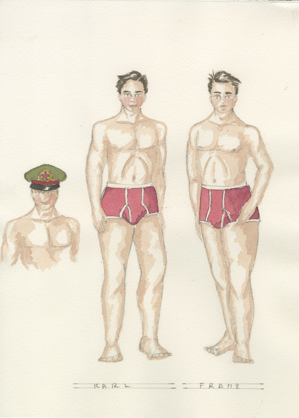 3 FRANZ and KARL UNDERWEAR.jpeg