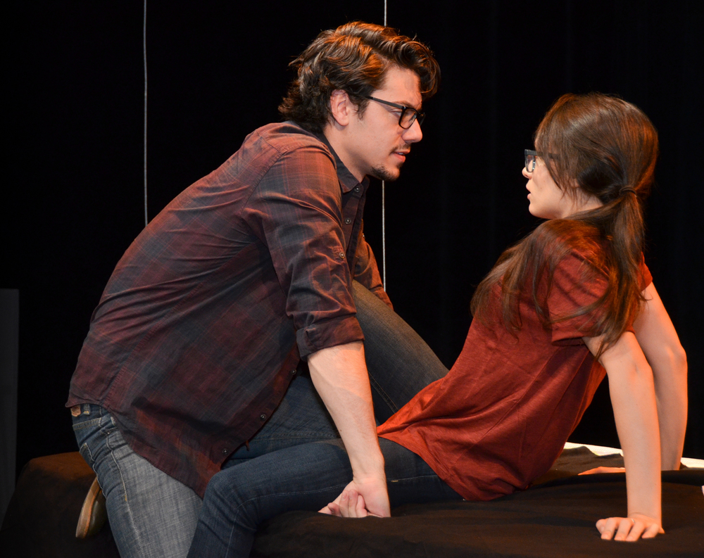 photo 5-Schooled-Stephen Friedrich & Lilli Stein. Photographer Andrea Reese-p.jpg