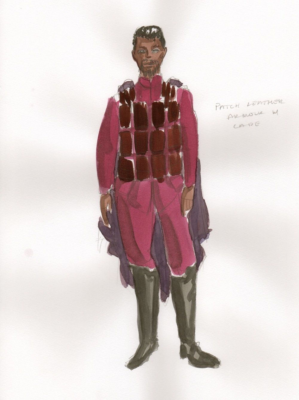 OTHELLO ARMOUR COLOR.jpeg