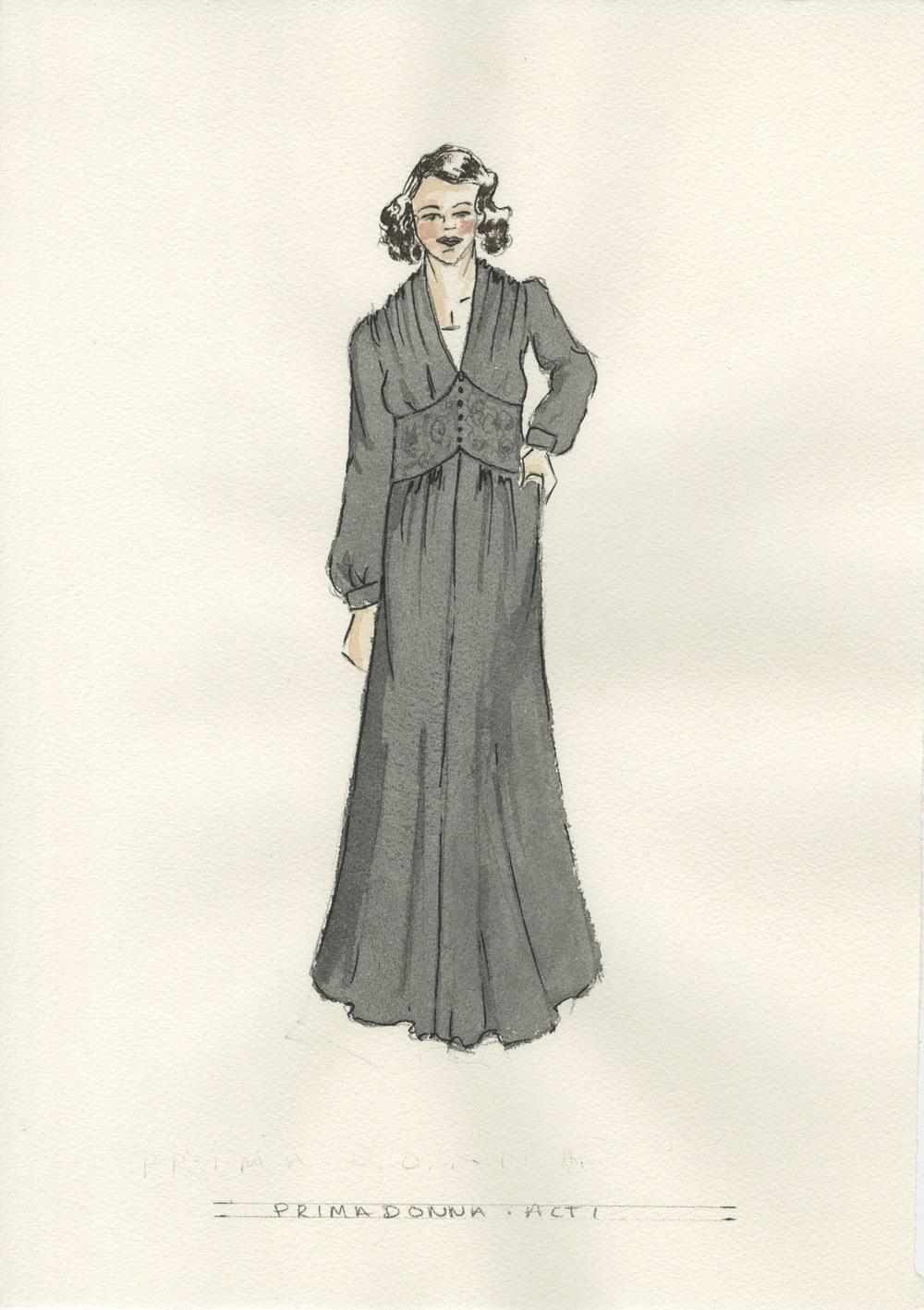 Prima Donna Act 1.jpeg