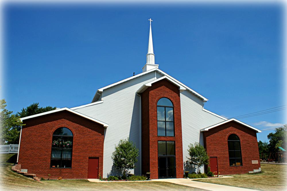 church photo August 2013.jpg