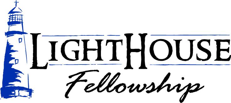 Lighthouse Fellowship Logo low res.jpg