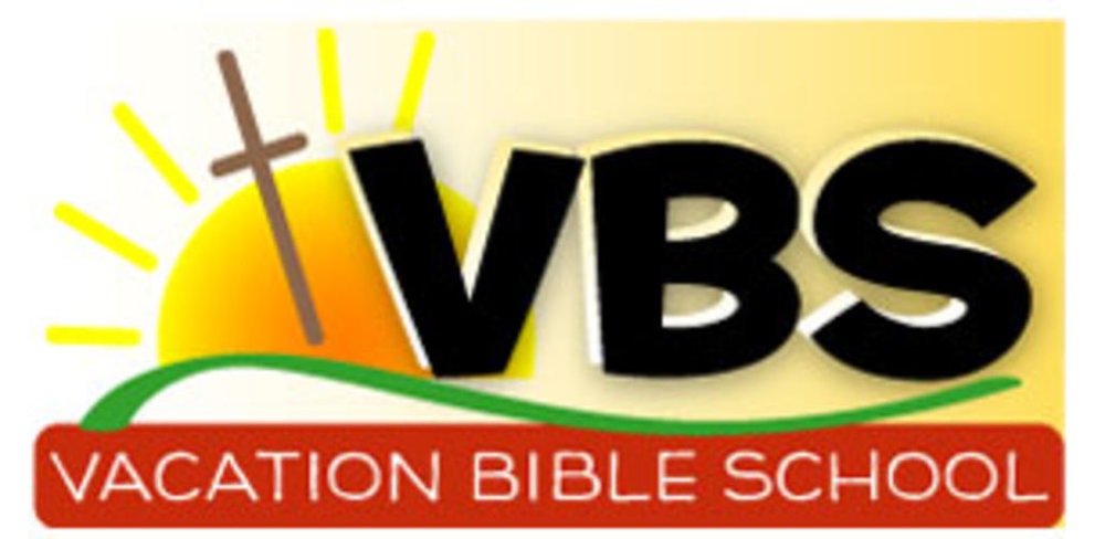 VBS for website.jpg