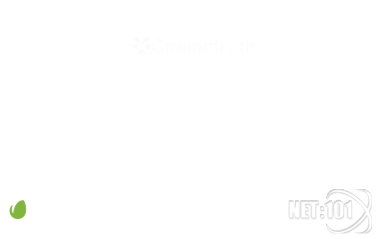 Openhub Members and Alumni.png