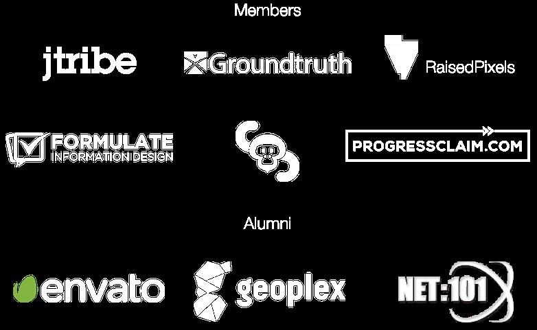 Openhub Members and Alumni.png