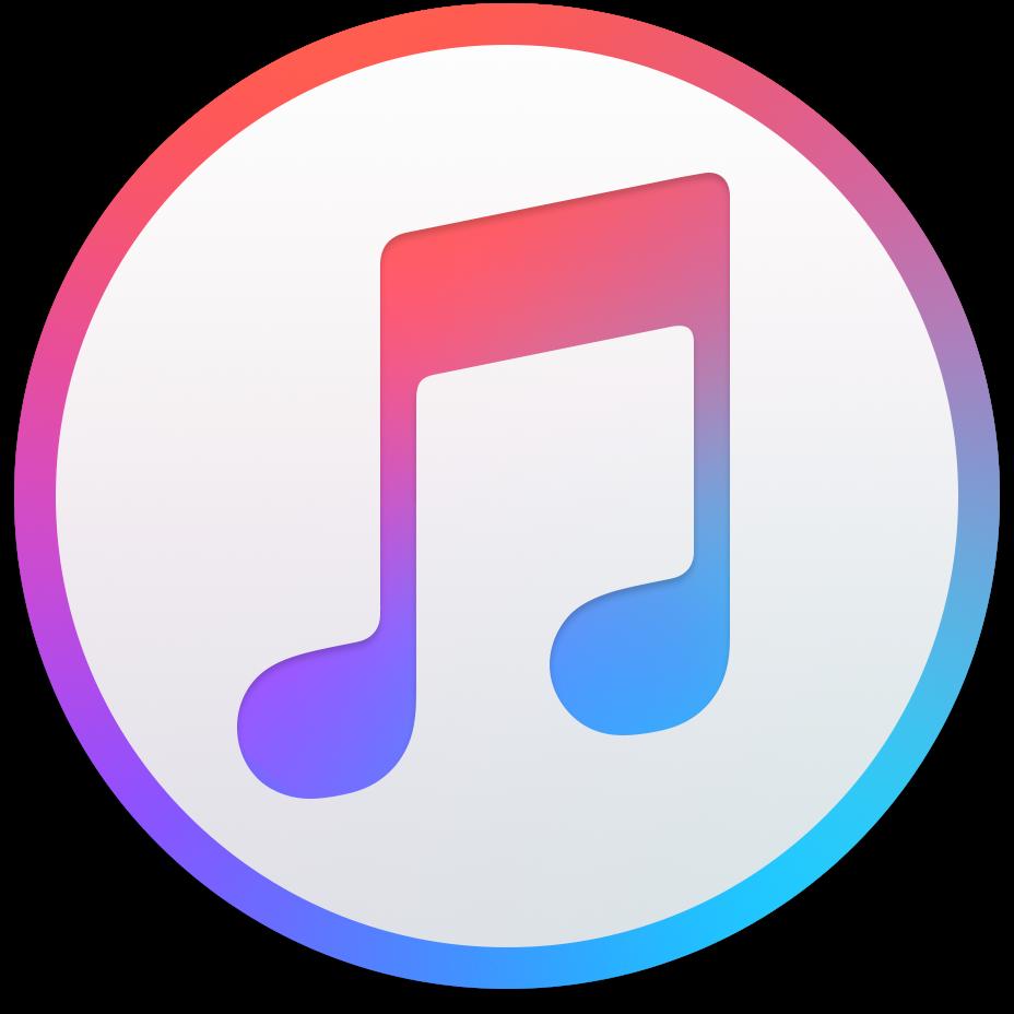 iTunes Pre-Order
