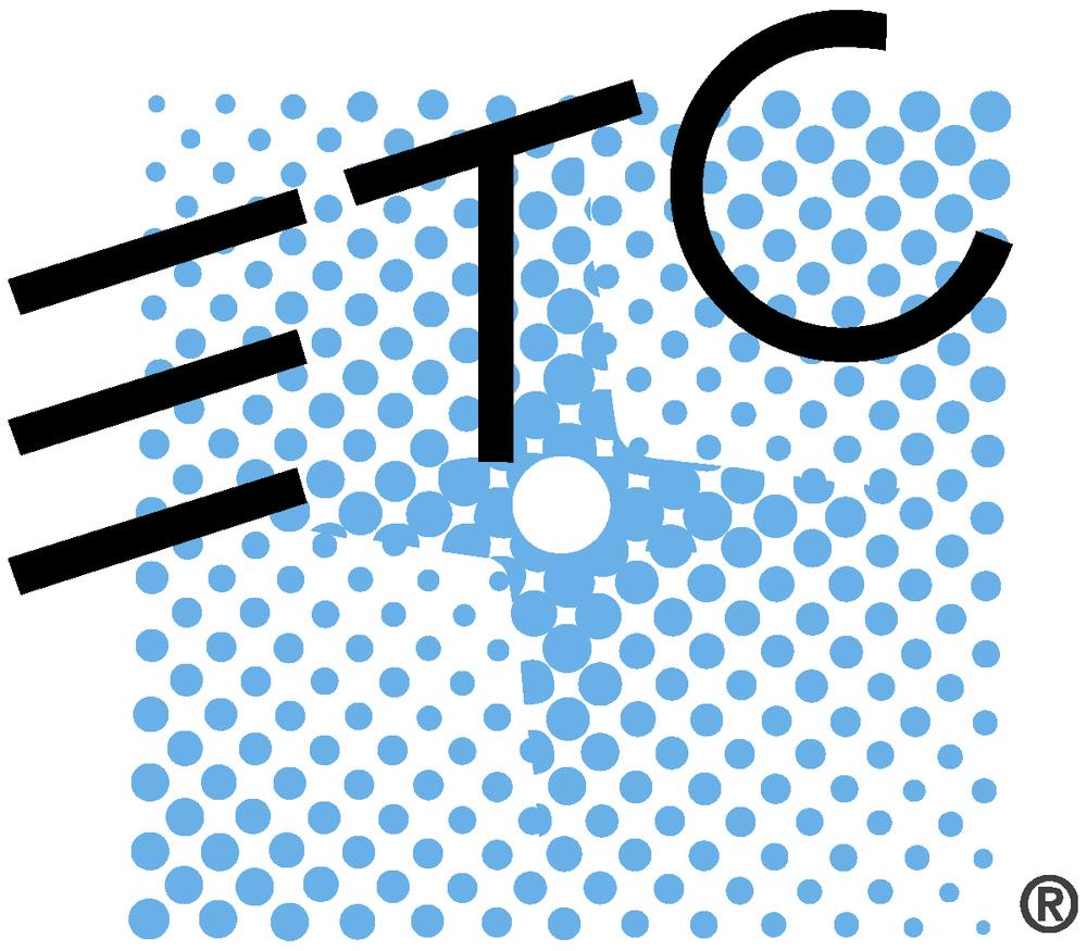 ETC logo_4c_HiRes.jpg