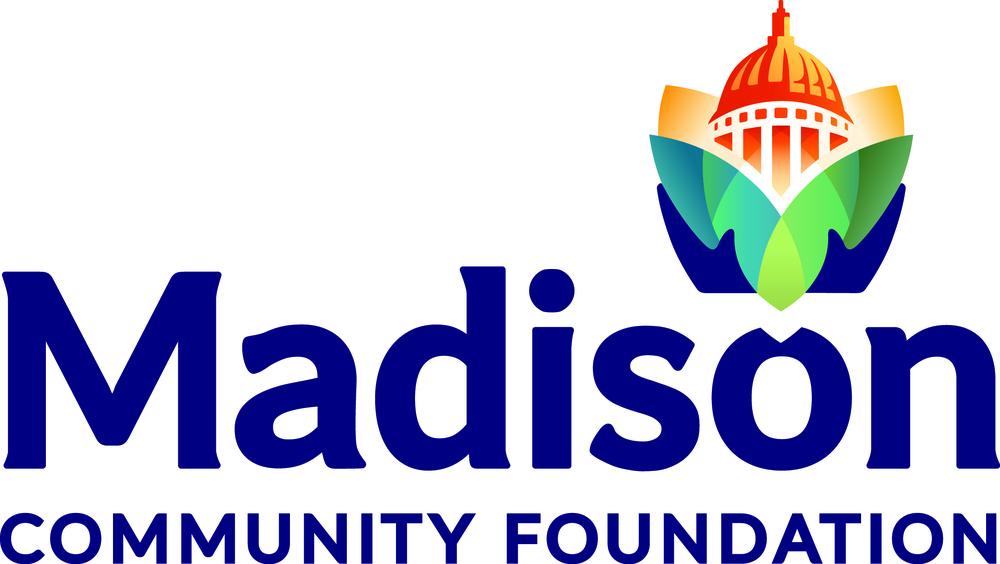MCF_Madison_4C_Grad_Stacked.jpg