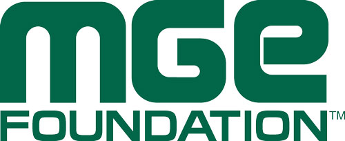 MGEFoundationLogo030205PC-2.jpg