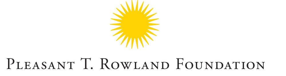 PTR Foundation Logo-2.jpg