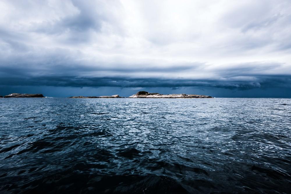 Tofterøy-5.jpg