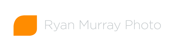 Ryan Murray Photo