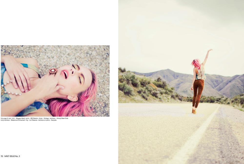 erika_astrid mint magazine-3.jpg