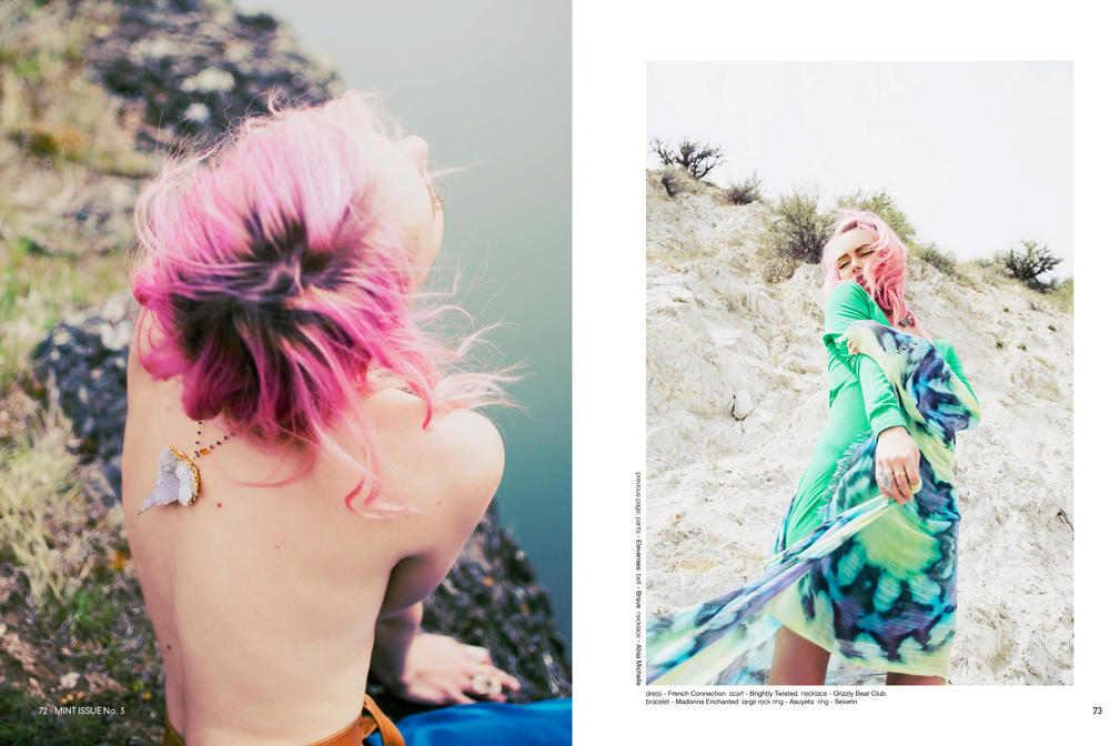 erika_astrid mint magazine-4.jpg