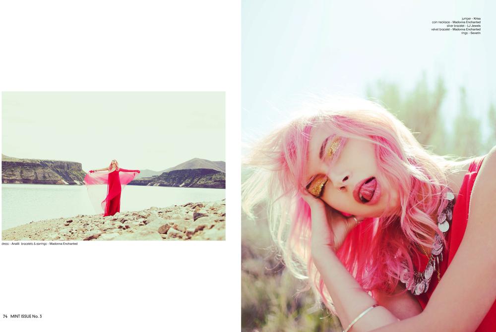 erika_astrid mint magazine-5.jpg