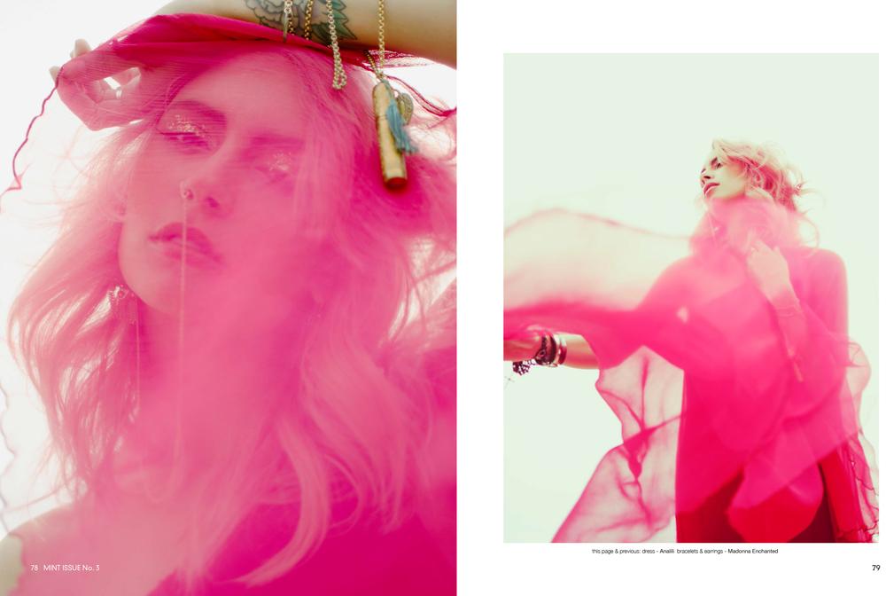 erika_astrid mint magazine-7.jpg