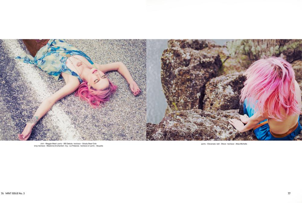 erika_astrid mint magazine-6.jpg