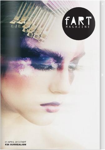 fart_magazine.jpg