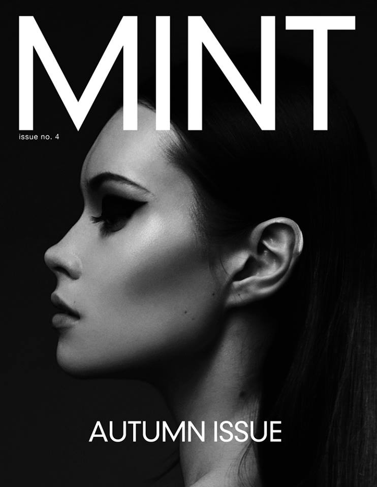mintmag4_cover.jpg