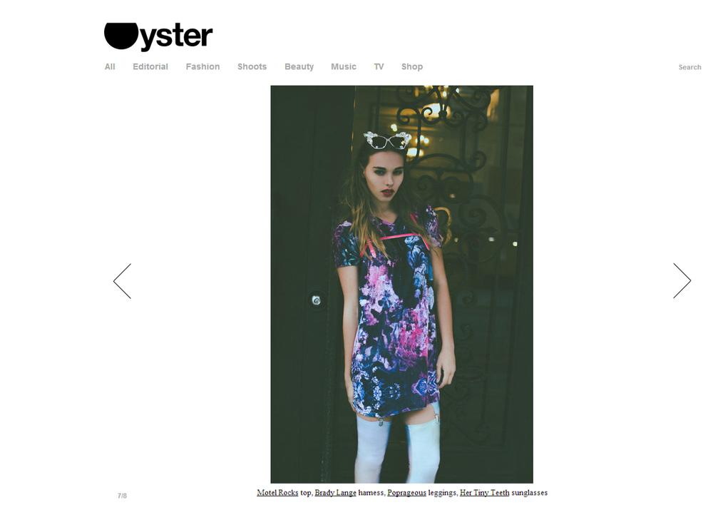 oyster7.jpg