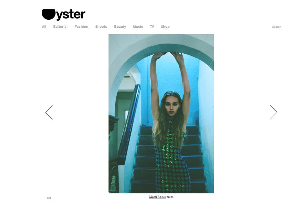 oyster8.jpg