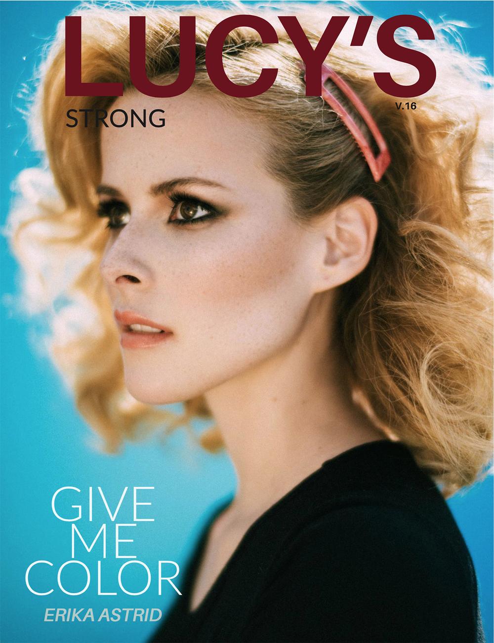 LUCYS16 erika astrid-cover.jpg