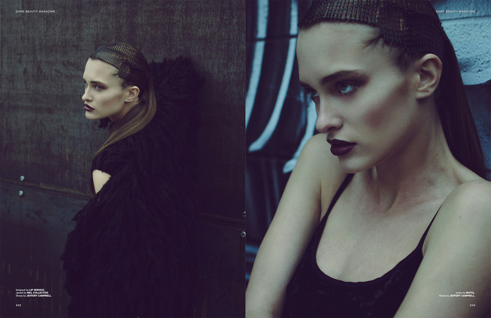 Dark Beauty 34 Erika Astrid-3.jpg