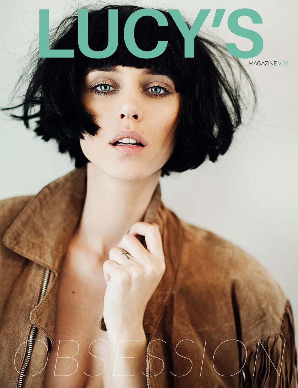 LUCYS14 erika astrid-cover.jpg