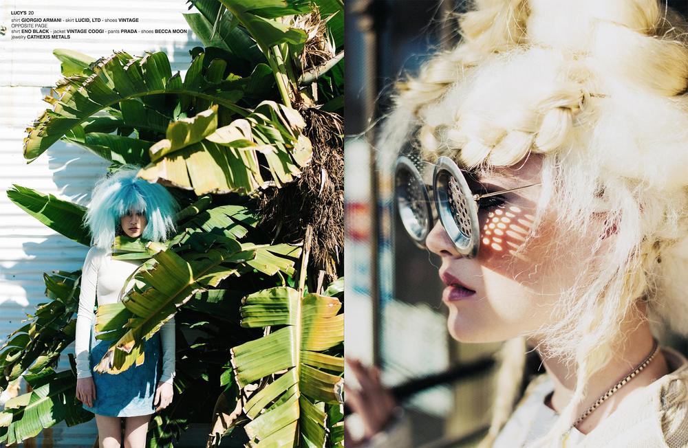 LUCYS15 erika astrid-3.jpg