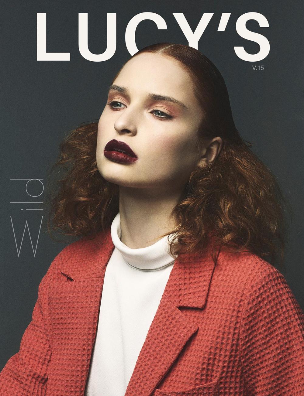 LUCYS15 erika astrid-cover.jpg