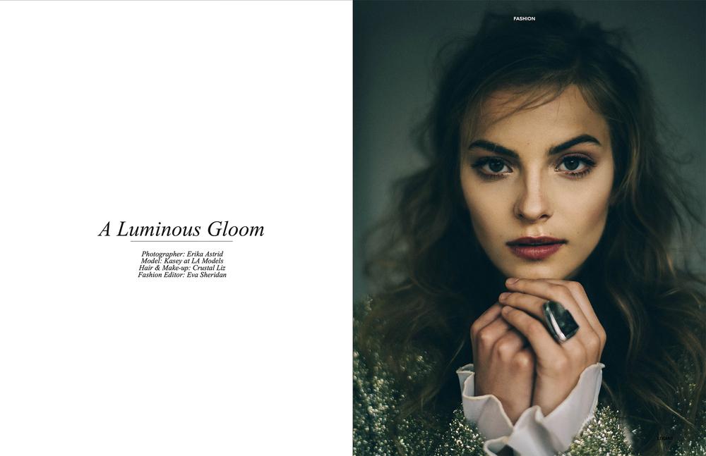 Elegant Magazine Erika Astrid-1.jpg