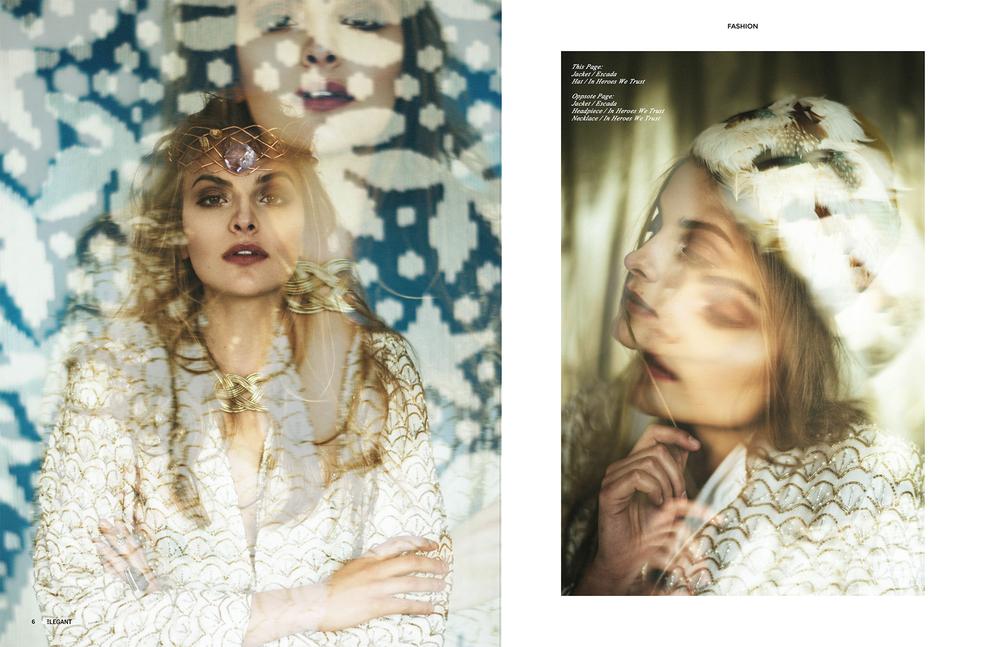 Elegant Magazine Erika Astrid-3.jpg