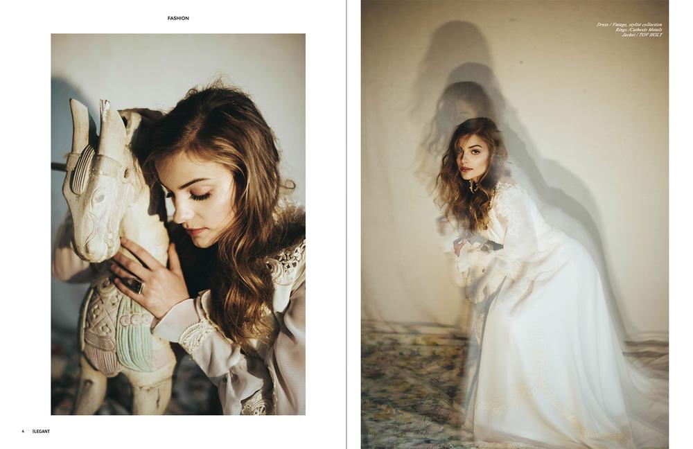 Elegant Magazine Erika Astrid-2.jpg