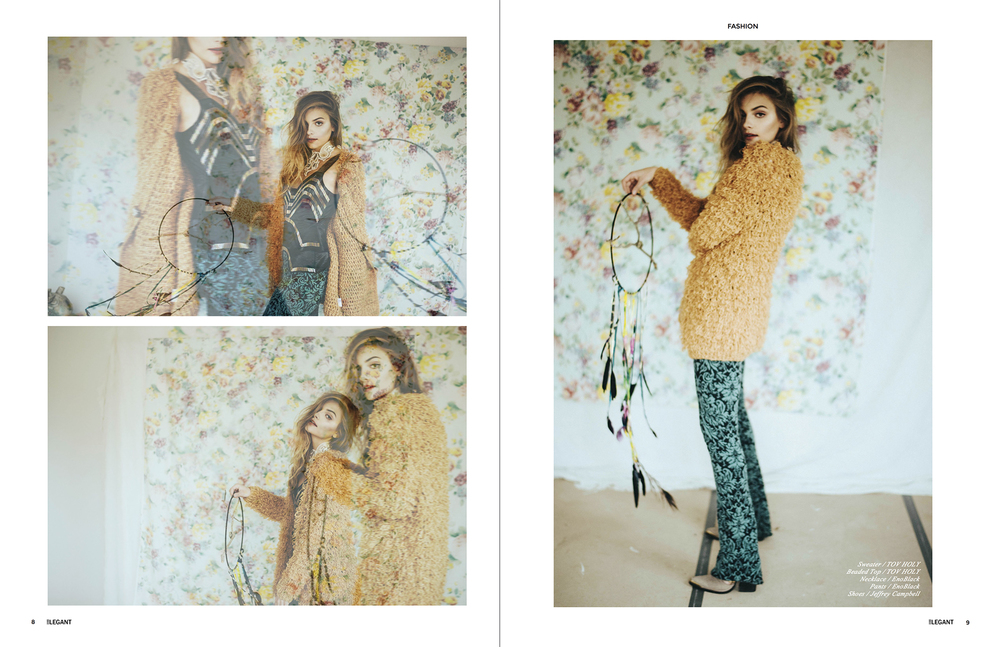 Elegant Magazine Erika Astrid-4.jpg
