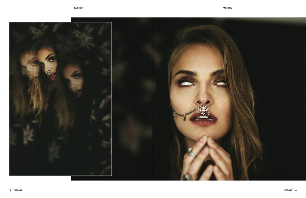 Elegant Magazine Erika Astrid-6.jpg