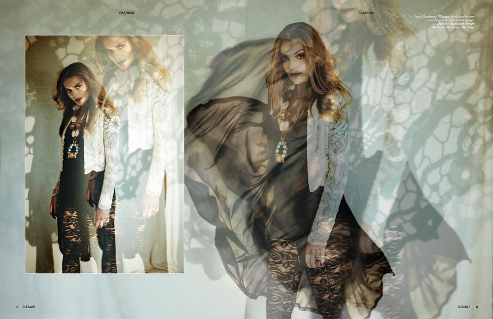 Elegant Magazine Erika Astrid-5.jpg