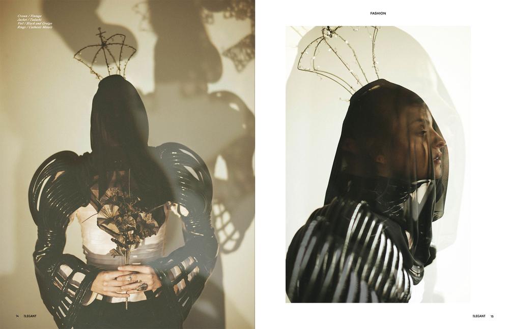 Elegant Magazine Erika Astrid-7.jpg