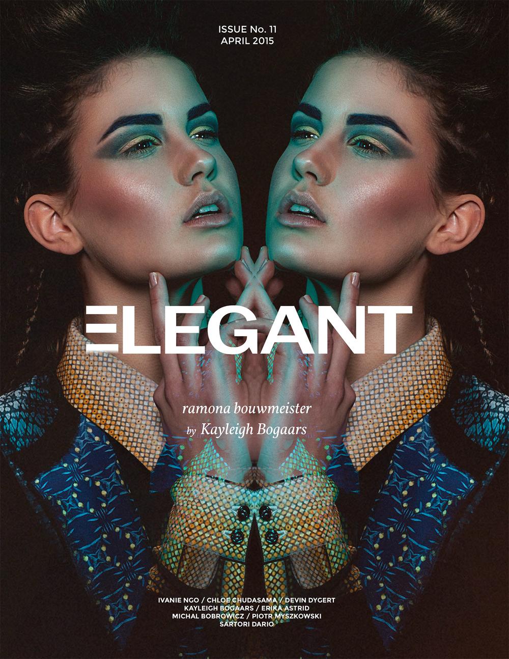Elegant Magazine Erika Astrid-cover.jpg