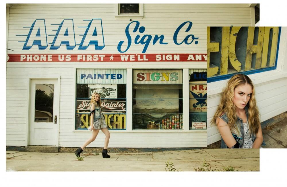 CAKE Magazine Erika Astrid-3.jpg