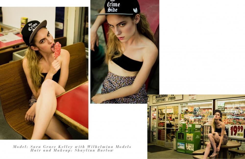 CAKE Magazine Erika Astrid-5.jpg
