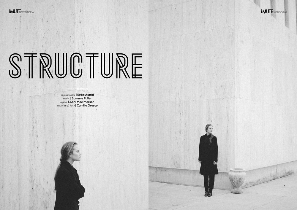 Structure-webitorial-for-iMute-Magazine by Erika Astrid-1.jpg
