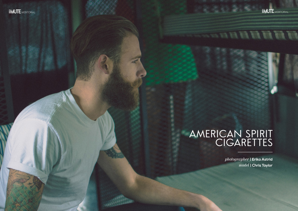 American-Spirit-Cigarettes-webitorial-by-Erika-Astrid-for-iMute-Magazine-1.jpg