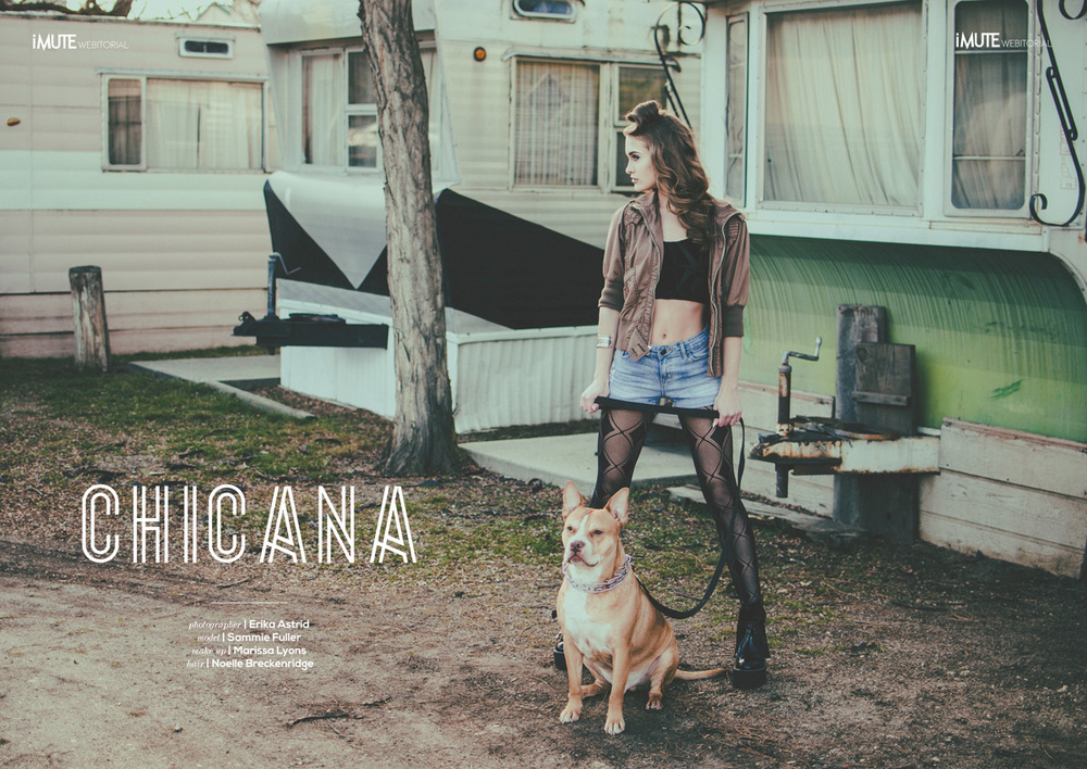 CHICANA-webitorial-for-iMute-Magazine by Erika Astrid-1.jpg
