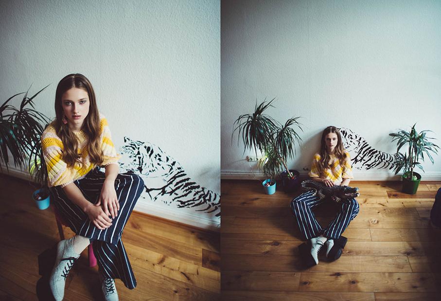erika astrid for cake magazine4.jpg