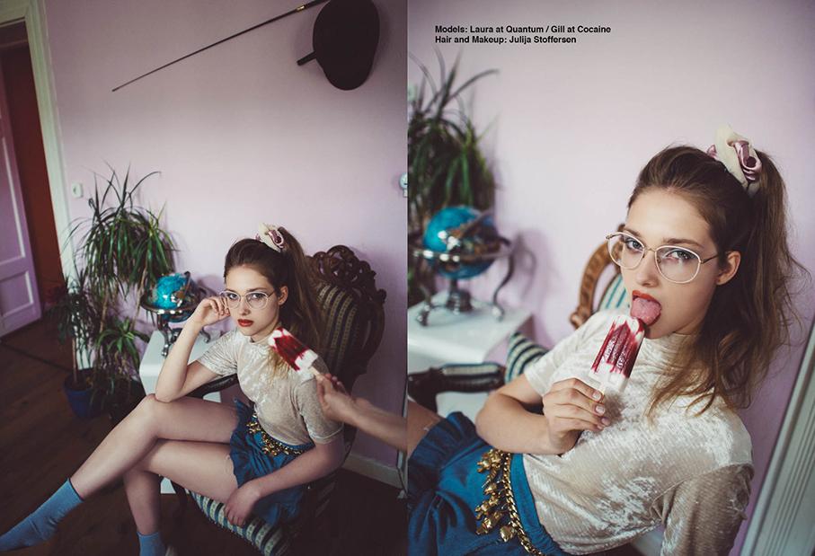 erika astrid for cake magazine8.jpg