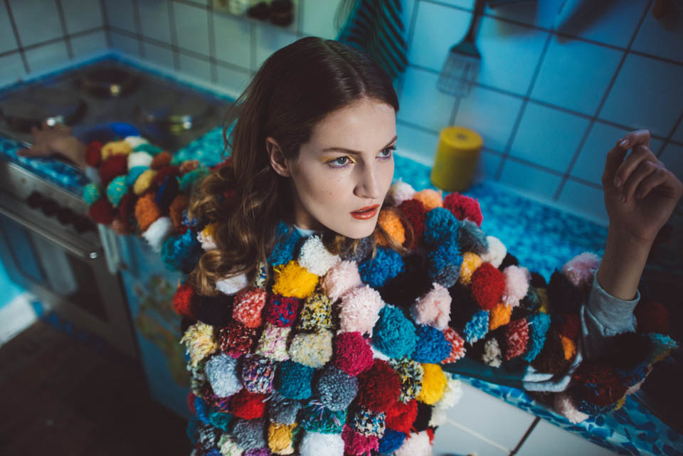 fashion editorial for cake magazine shot in cologne germany by fashion photographer erika astrid_21.jpg
