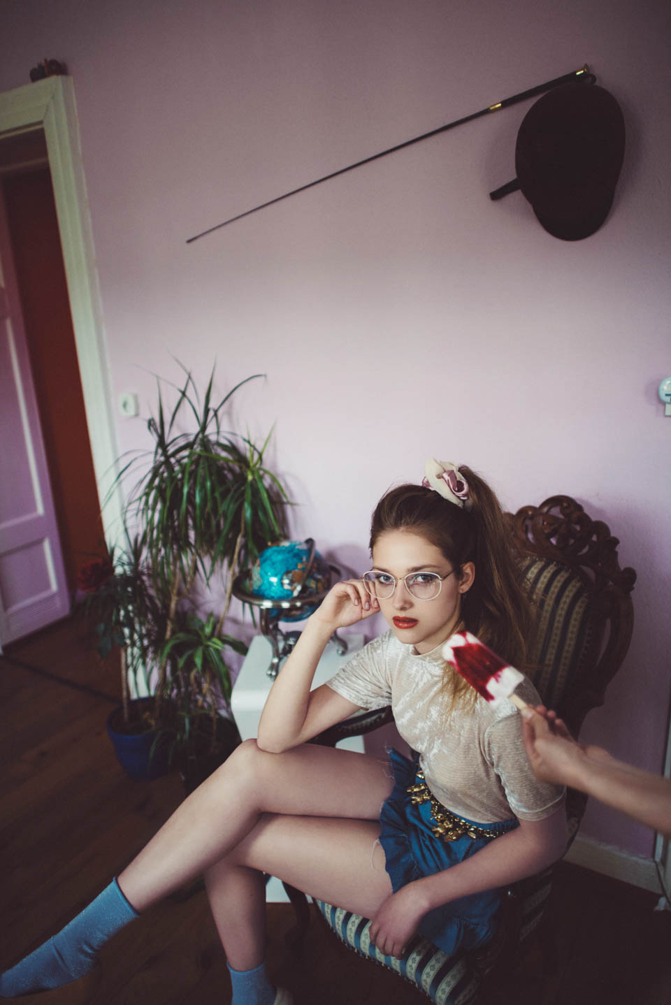 fashion editorial for cake magazine shot in cologne germany by fashion photographer erika astrid_35.jpg