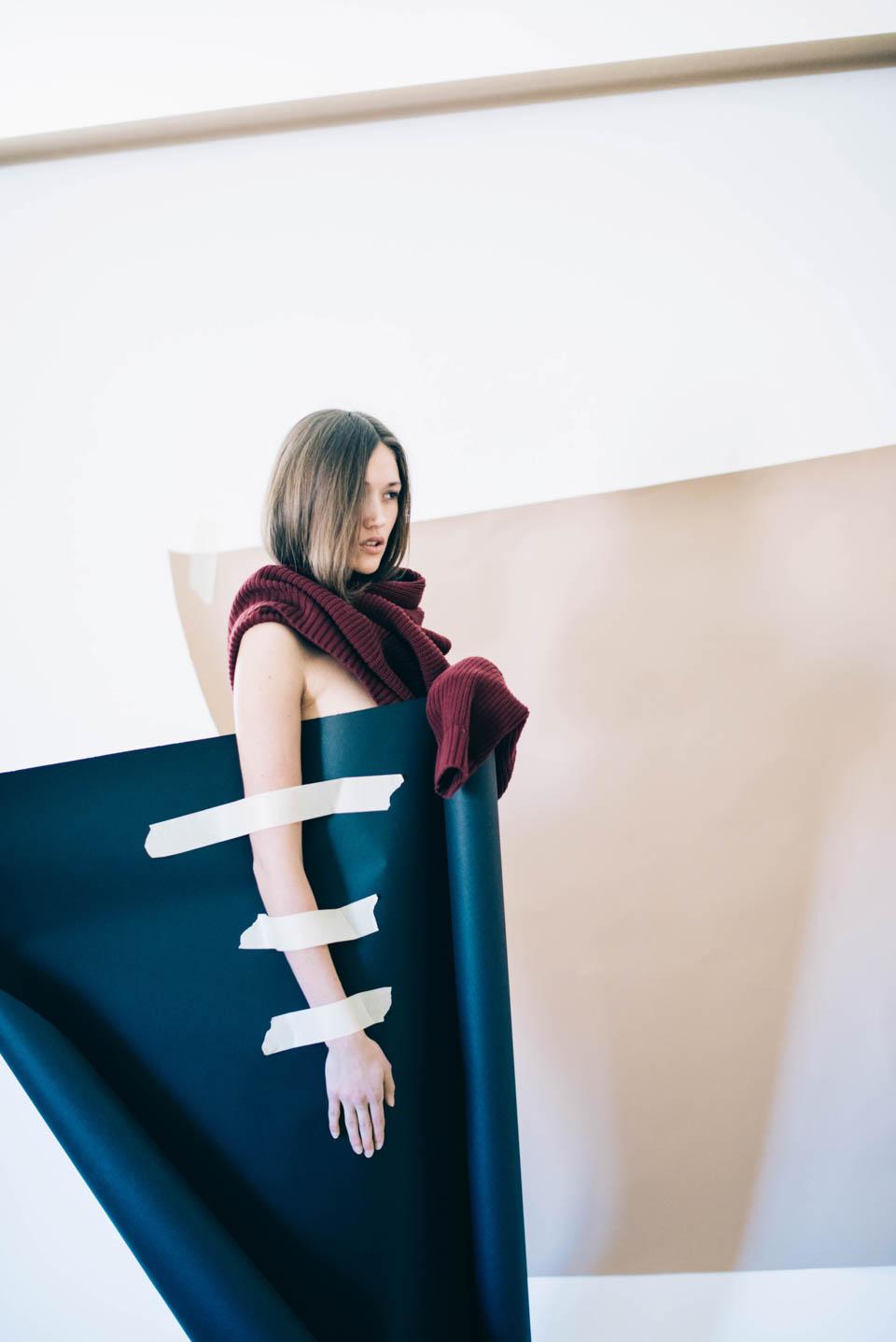 fashion editorial shot for teo magazine by fashion photographer erika astrid_20.jpg