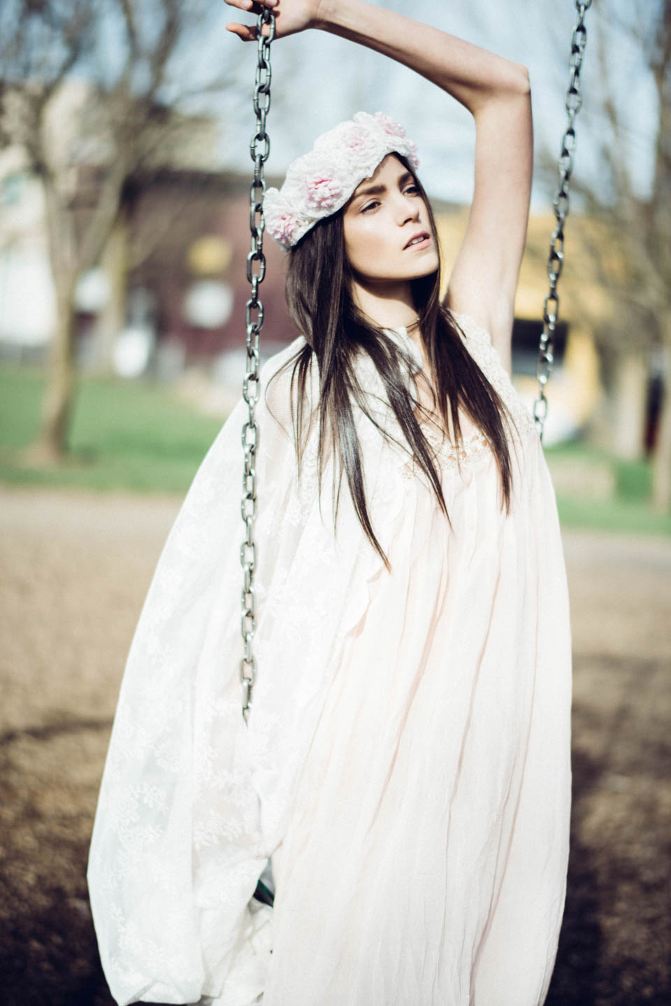 fashion editorial for jute shot in portland by fashion photographer erika astrid_45.jpg