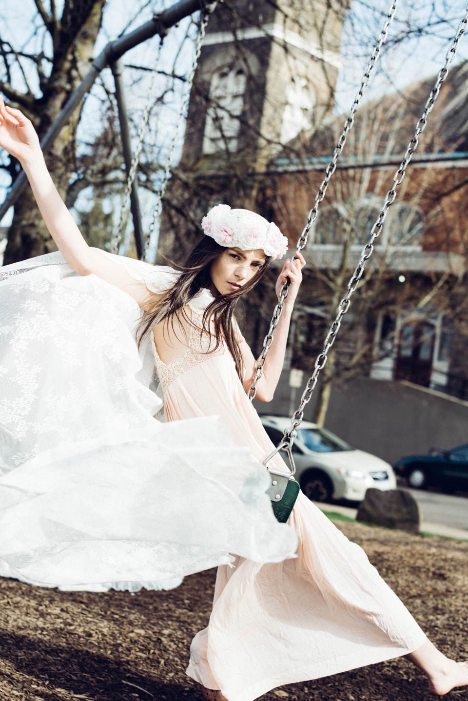 fashion editorial for jute shot in portland by fashion photographer erika astrid_51.jpg